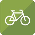 ApartmajiBudinek_features_bike renting