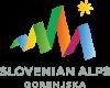 SLOVENIAN ALPSlogoDesktop