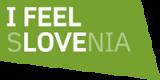 logo_i_feel_slovenia