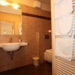 Apartmaji budinek - Apartma 1 in 3