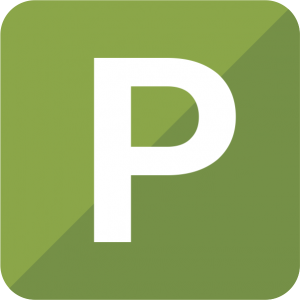ApartmajiBudinek_features_free parking