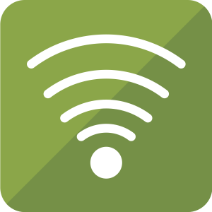 ApartmajiBudinek_features_free wi fi