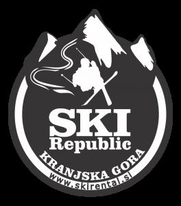 SKI 2015 black 16.