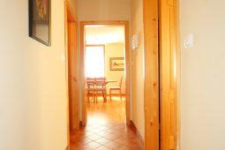 Apartmaji Budinek - App 1 (12)
