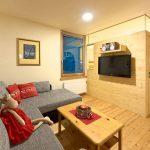 Apartmaji Budinek - App 1 (7)