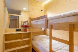 Apartmaji Budinek - App 1 (8)