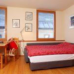 Apartmaji Budinek - App 2 (10)