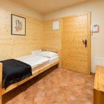 Apartmaji Budinek - App 2 (12)