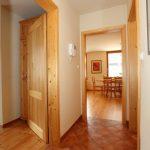 Apartmaji Budinek - App 2 (15)
