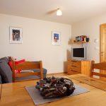 Apartmaji Budinek - App 2 (8)