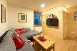 Apartmaji budinek - App 3 (6)