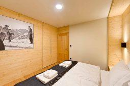 Apartmaji budinek - App 3 (9)